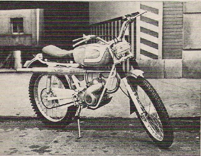 ducati - Curiosa Ducati 50 TT Li8mf