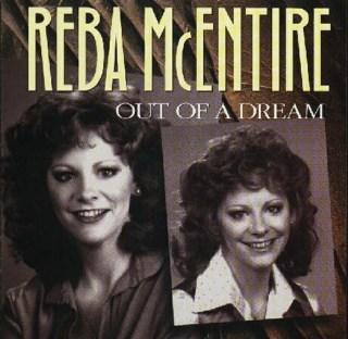 Reba McEntire - Discography (57 Albums = 67CD's) Mt3u6s