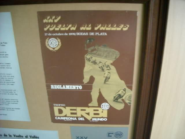 Museo Isern - Parte 1: Derbi y otras - Página 6 Mtayx5