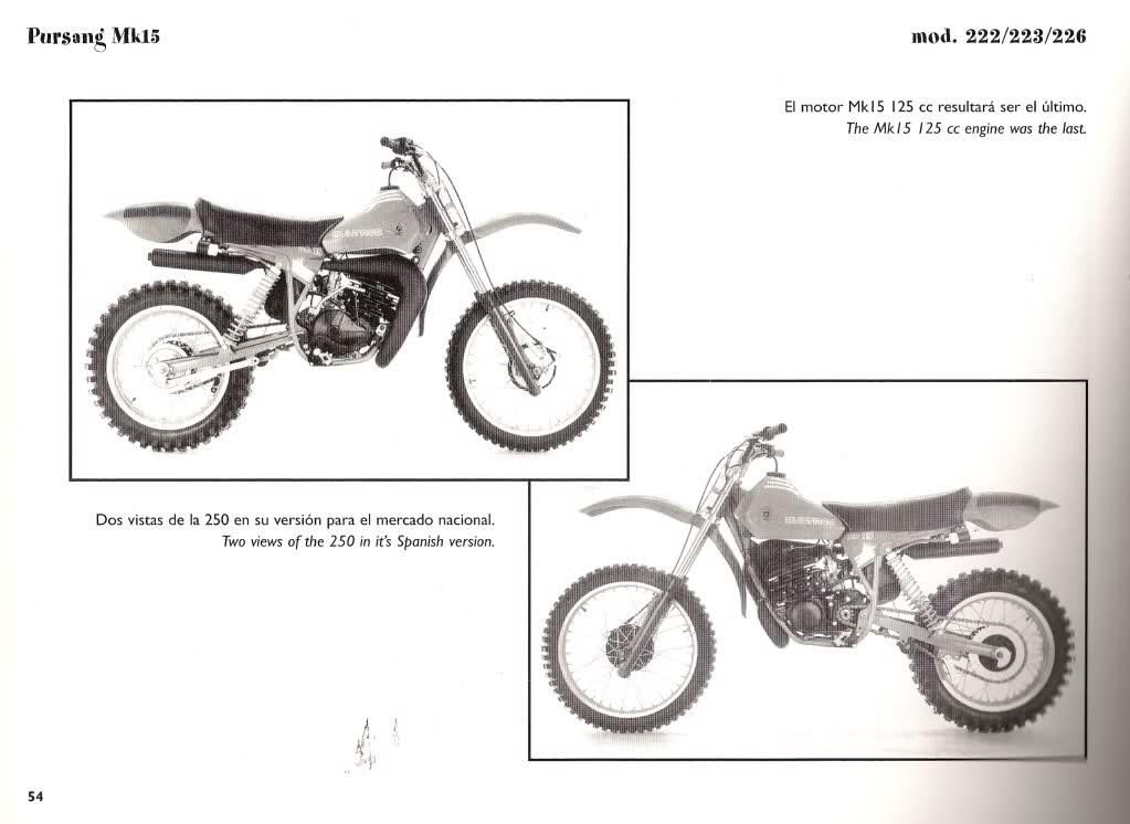 Pursang MK-15 420 con basculante de aluminio - Página 2 N9apz