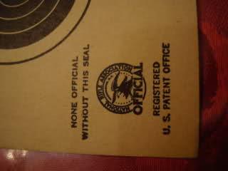 US Small Bore (22lr) History : Remington: 513 T, Mod 37, 40x  VS  Winchester 75, 52 - Page 2 Nl4ltw
