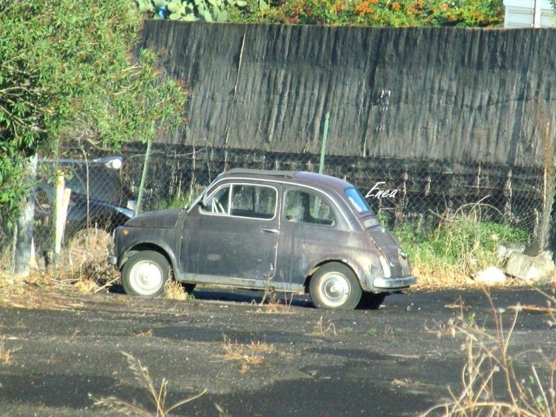 Auto Abbandonate - Pagina 4 Nna1bo