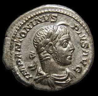 ELAGABAL:Quand la pierre d'Emèse détronna les dieux de Rome Npnrzn