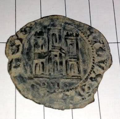 Maravedí de Enrique IV (Palencia, 1468-1470) [Roma-Braña 107] Nq4jdv