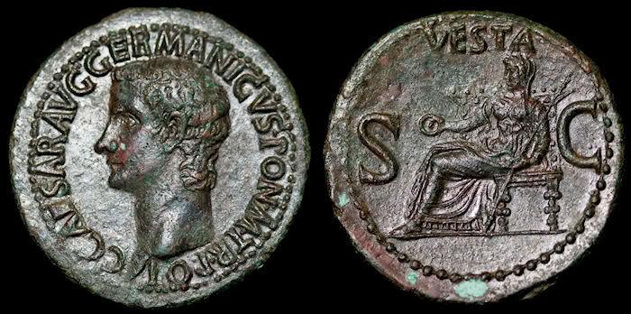 maladies du bronze/cuivre antique O0cnqa
