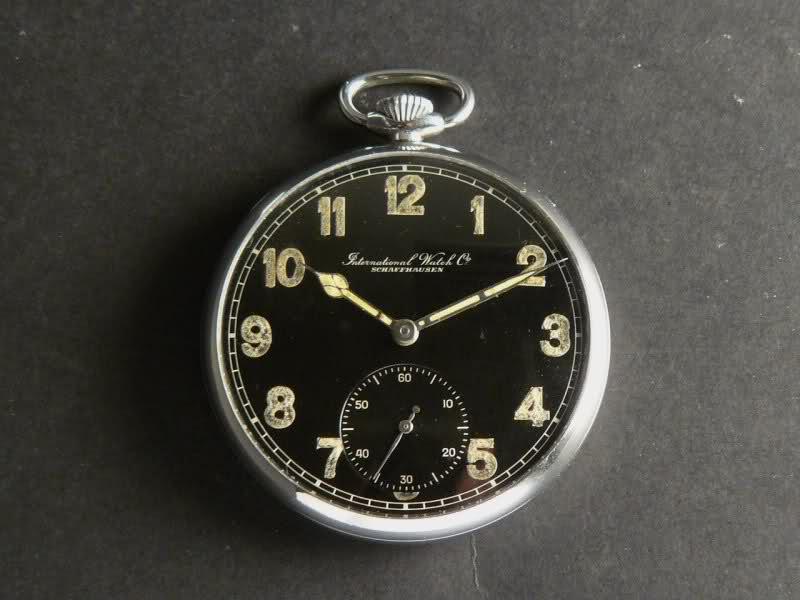 Votre montre de poche du moment ! O5niw0