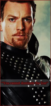 Janus Lannister