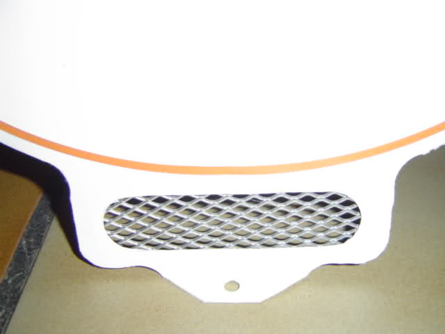 Replicas Puch Cobra M82C - Página 4 Oa7s4g