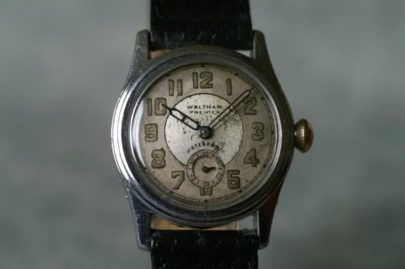 """Comment remettre du """"Fluo"""" sur cette montre de poilus ? Oje5j8"""