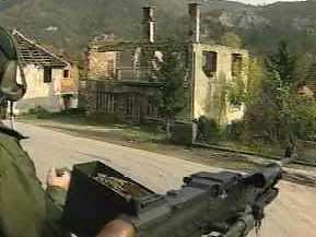ex yougoslavie (suite) Ou1bw2