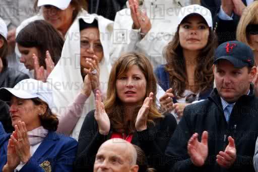 Familia de Roger Federer Qri3xh