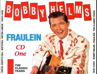 Bobby Helms (27 Albums = 28 CD's) Qsnyw5