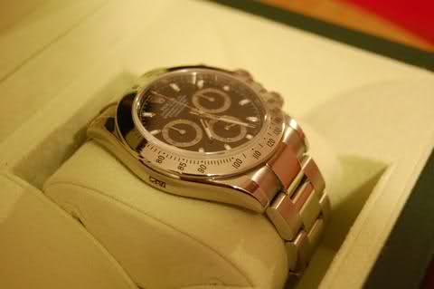 Daytona - Quelle est la montre qui a fait votre joie en 2008 ? - Page 3 R1xx08