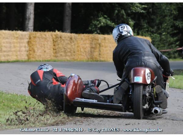 pneu conti Road Attack 2 Classic Race - Page 5 Raww9w