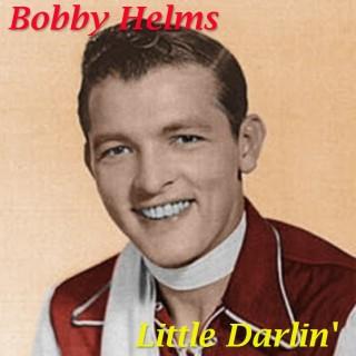 Bobby Helms (27 Albums = 28 CD's) Rkwr9v