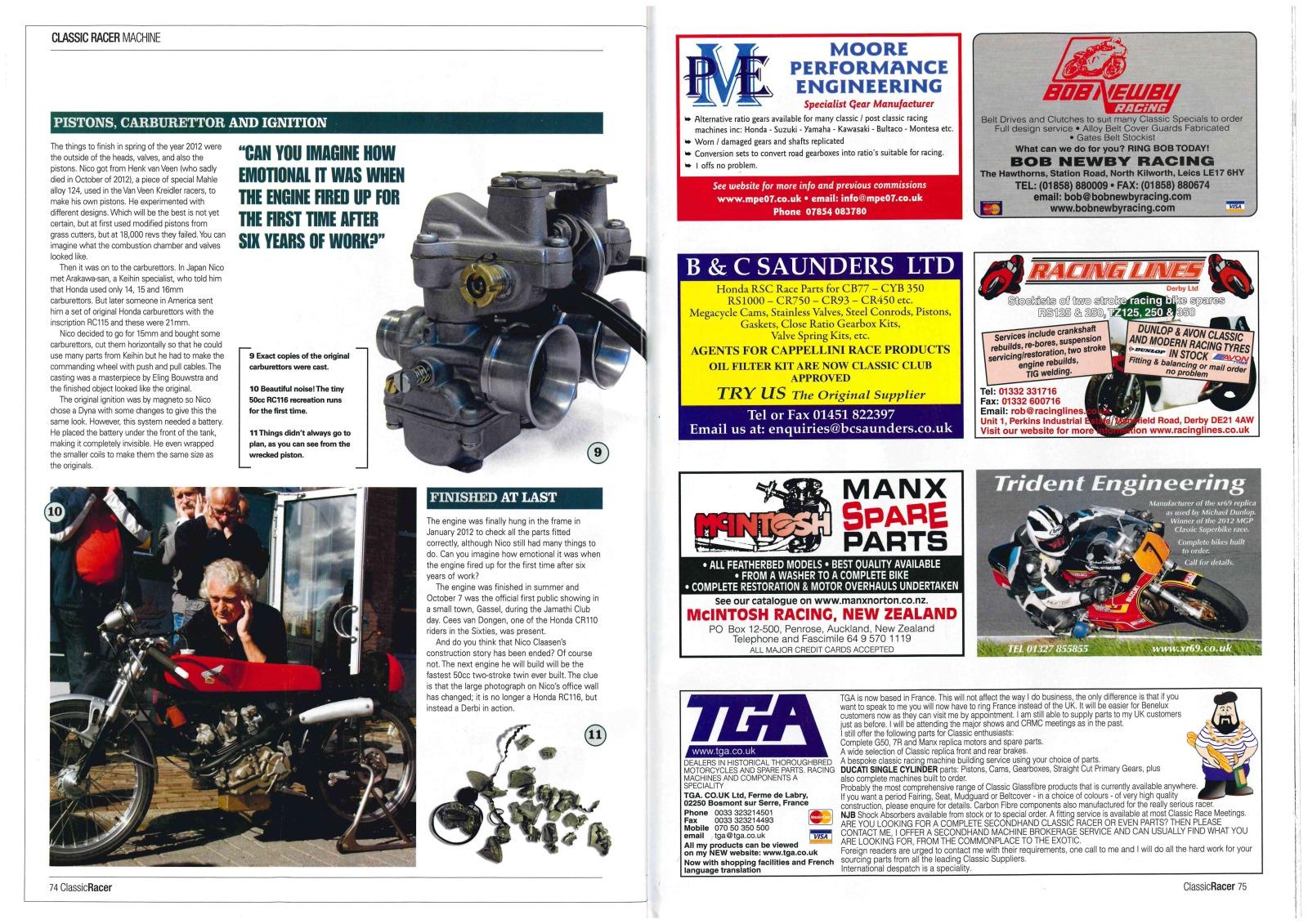 Amoticos de 50 cc GP - Página 2 Rs99fs