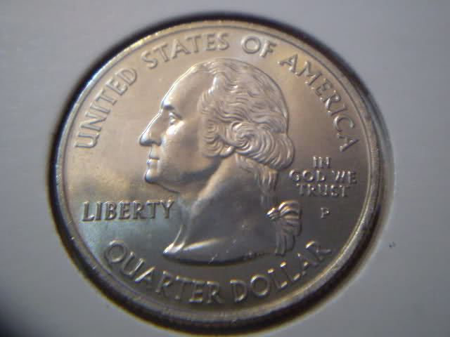 nevada - NEVADA 2006, Cuarto de dolar S1iywk