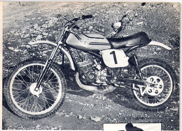 Proyecto Derbi Cross Trofeo Junior 1975/76 S1j1xw