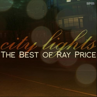 Ray Price - Discography (86 Albums = 99CD's) - Page 4 S4na74