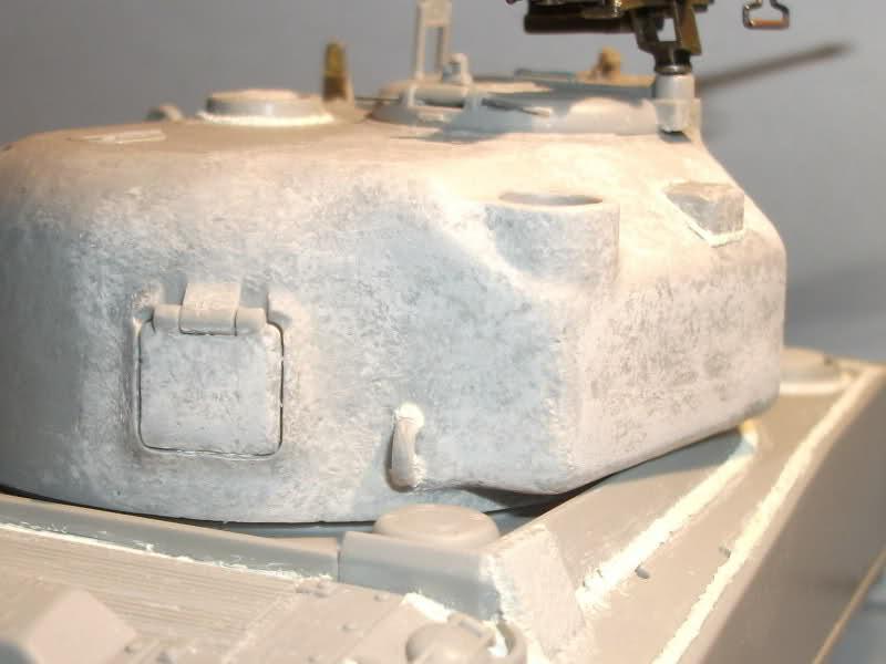 Sherman M4A4 Cyber-hobby 1/35  fini!!!!!!! - Page 6 Skvyww