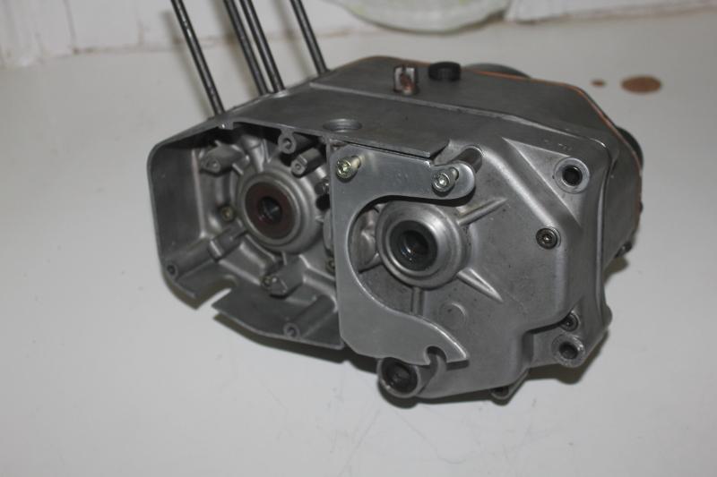 encendido - Mejoras en motores P3 P4 RV4 DL P6 K6... Sy4eq8