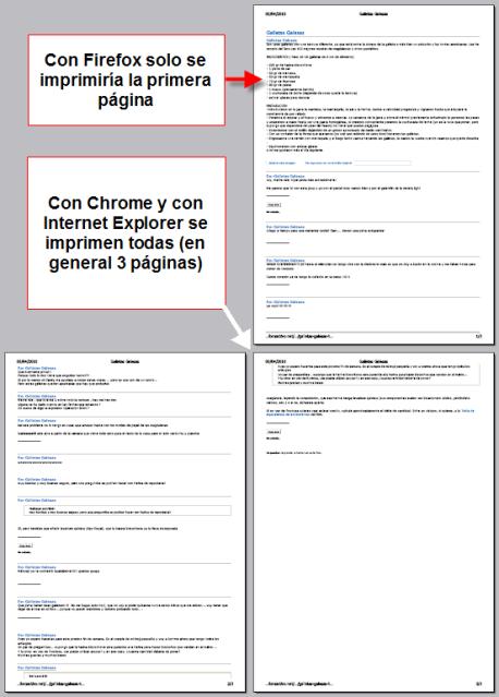 Imprimir el texto de las recetas T7kfo2