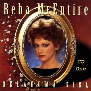 Reba McEntire - Discography (57 Albums = 67CD's) - Page 2 V62hig