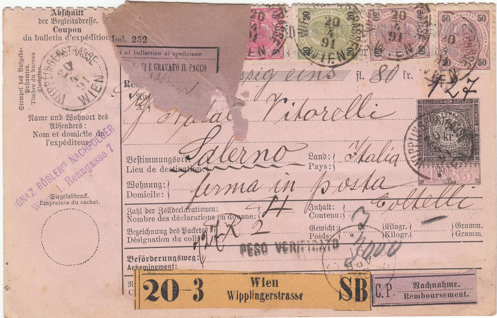1883 / 1890 Vo0m7s