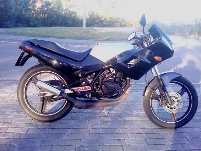 Mi Honda NSR 75 F Vyw3k5