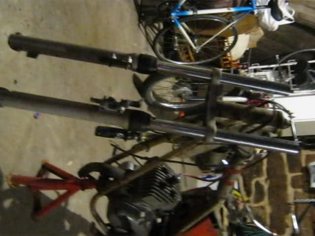 Mi Ducati 50 TS Wikhlv