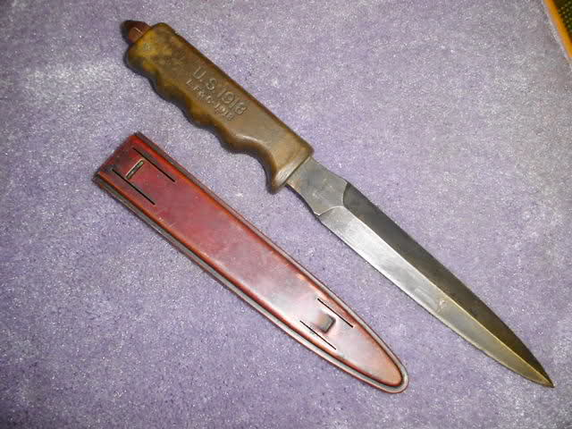 Trench Knife US 1918 - Page 2 Wt9fuv