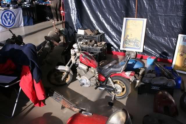 Classic Auto Madrid - 2012 - Página 3 Wtdpus