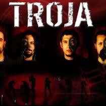 Troja do të lansojë album të ri  Wufjtj