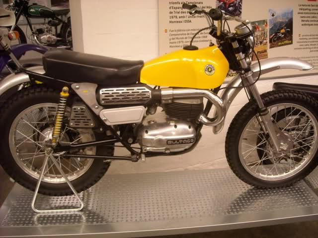 Visita al Museo de la Moto Barcelona - Página 2 X0yxdd