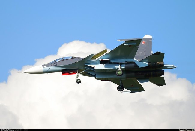 Su-30 for Russian Air Force - Page 5 Xneypc