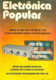 Revistas de Eletrônica Descontinuadas Xqi6oy