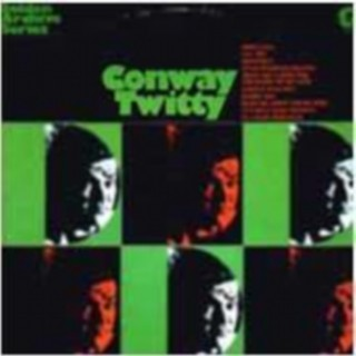 Conway Twitty & The Rock Housers - Discography (181 Albums = 219CD's) Xqm81g