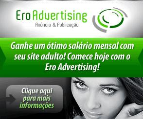 EroAdvertising = Ganhar dinheiro com 1 Site de Adultos Zkix4p