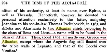 Greket dhe Arvanitet. - Faqe 3 10hswfl