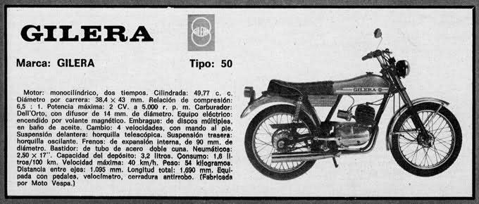 Mi Motovespa Gilera 50 - Página 6 10r60ie
