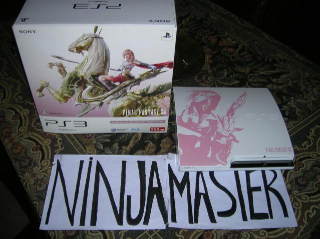 The Final Boss: Ninjamaster's collection - Page 5 11kfg34