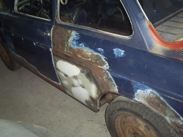 VW ZLOBINARAC 11w5w7a