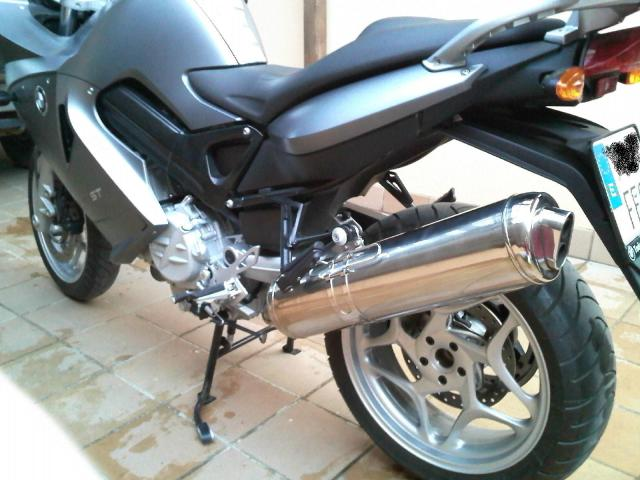 Tu moto moderna o de uso habitual - Página 11 11waphe