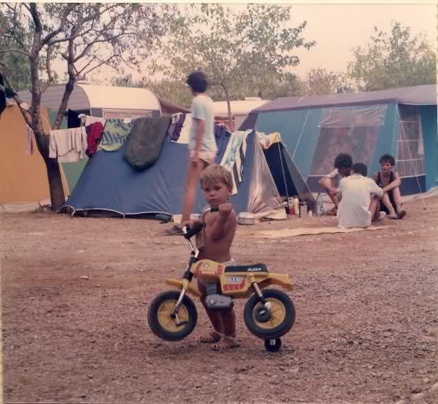Recuerdos de mi Minicross - Página 2 14e3mo0