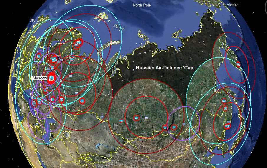 Russian Air Defence Forces General Thread: - Page 2 14v66n4