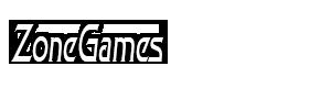 Publicação:ZoneGames - Fórum 174i8k