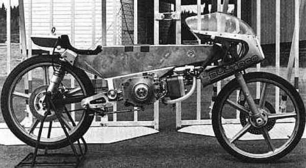 Amoticos de 50 cc GP 1fwtjs
