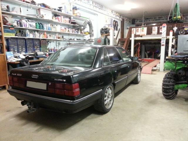 Denniz - Audi 200 Turbo Quattro 10v   SÅLD! - Sida 2 1g2eep