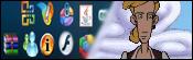 Utilidades y juegos PC