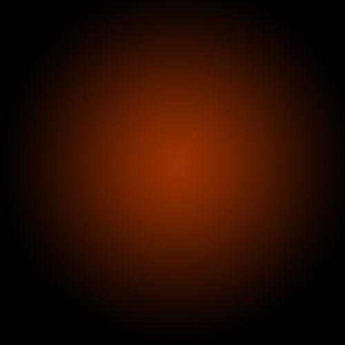 Avançados efeitos de brilho 1o9gmg